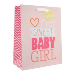 Gift Bag - Spritz™