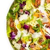 Buttermilk Ranch Chopped Salad Kit - 12.8oz - Good & Gather™ - image 4 of 4