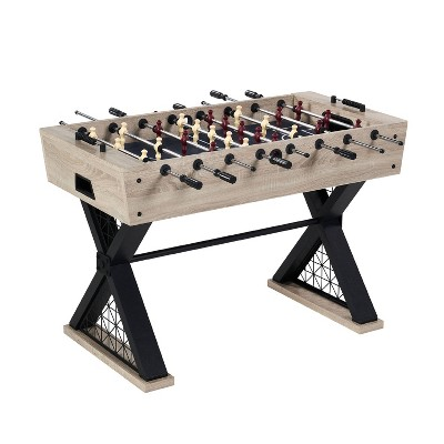 "Barrington Brooks 48"" Foosball Table"