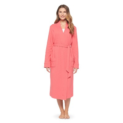c3b426b85b Women s Robe - Gilligan   O Malley™   Target