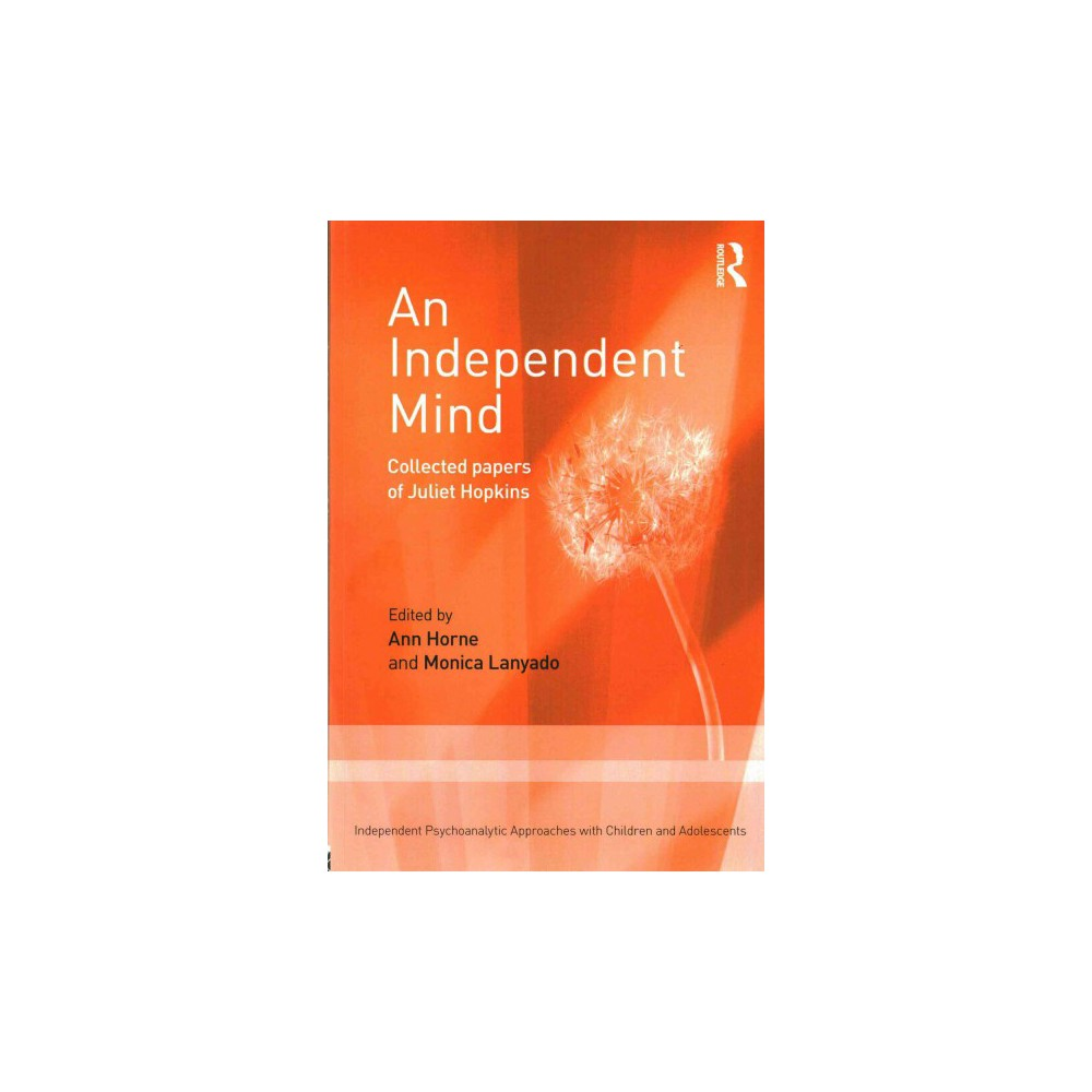 An Independent Mind (Paperback)