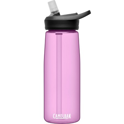 CamelBak Eddy+ 25oz Tritan Renew Water Bottle