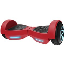 Rydon Zoom XP Hoverboard