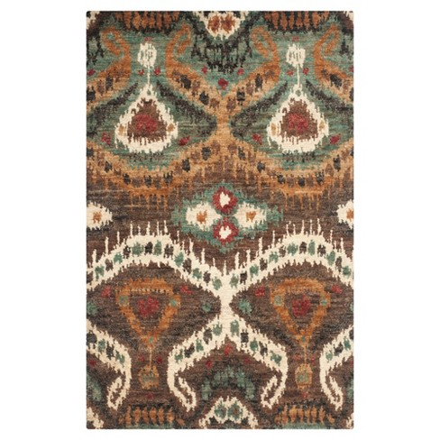 Chase Rug - Safavieh® - image 1 of 4