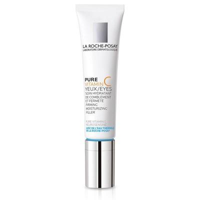 La Roche-Posay Pure Vitamin C Eye Cream - 0.5oz