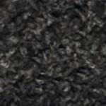 Charcoal/Ivory