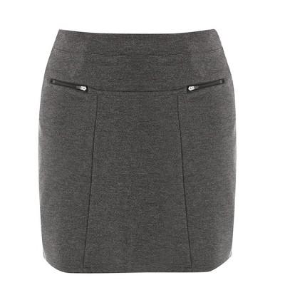 Aventura Clothing  Women's Krissy Skirt