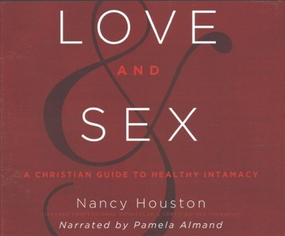 Love and sex cd