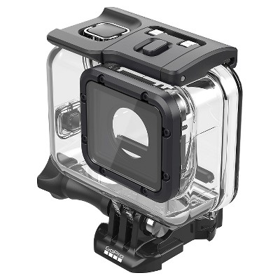GoPro Super Suit (Uber Protection + Dive Housing for HERO5  - Black (AADIV-001)