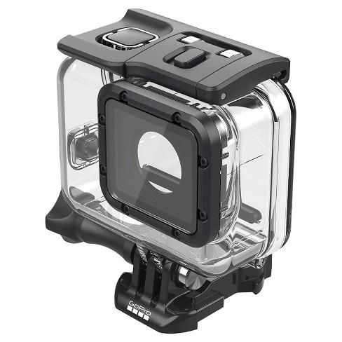 GoPro Super Suit (Uber Protection + Dive Housing for HERO5  - Black (AADIV-001) - image 1 of 4