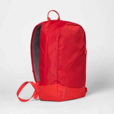 15L Daypack - Embark™