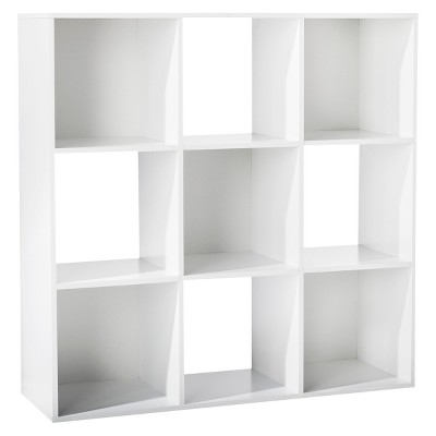 9-Cube Organizer Shelf 11  - Room Essentials™