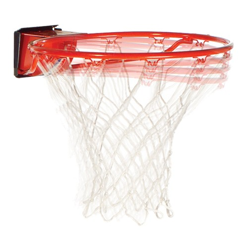 Spalding Pro Slam Basketball Rim   Target 0f82cd915f