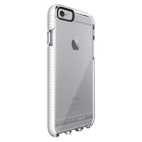 tech 21 iphone 6s cases