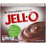 30+ Sugar Free Jello Cups Target Images