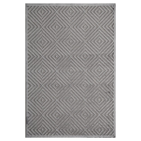Urban Accent Rug - image 1 of 2