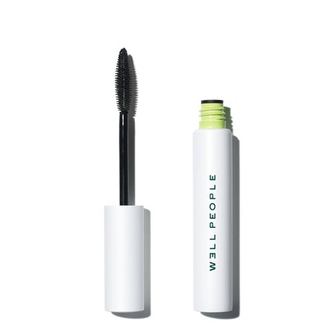 W3LL PEOPLE Expressionist Pro Mascara - 0.3oz - image 1 of 4
