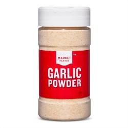 Garlic Powder - 5.37oz - Market Pantry™