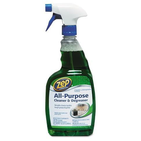 Purpose Cleaner De 32 Oz