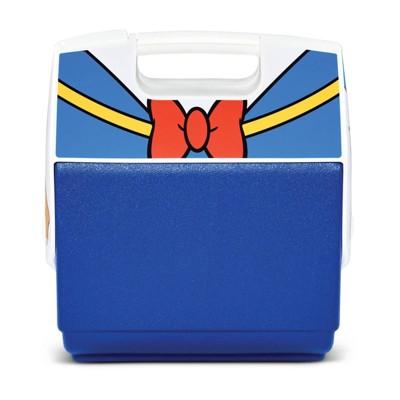 Igloo Playmate Pal Disney Donald Duck - Blue