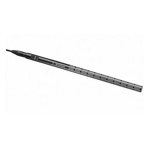 Sennheiser ME67 Long Shotgun Microphone Capsule - image 1 of 1