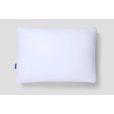 The Casper Essential Cooling Pillow - Standard