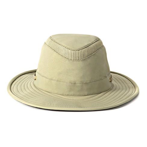 8c944a06ce23b Tilley s LTM6 Airflo Hat 7 1 2 - Khaki   Target