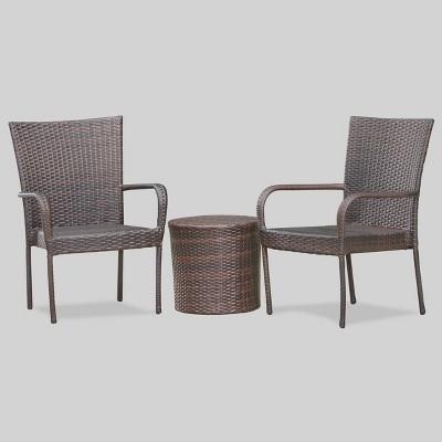 Wrought Iron Patio Furniture Sets Target