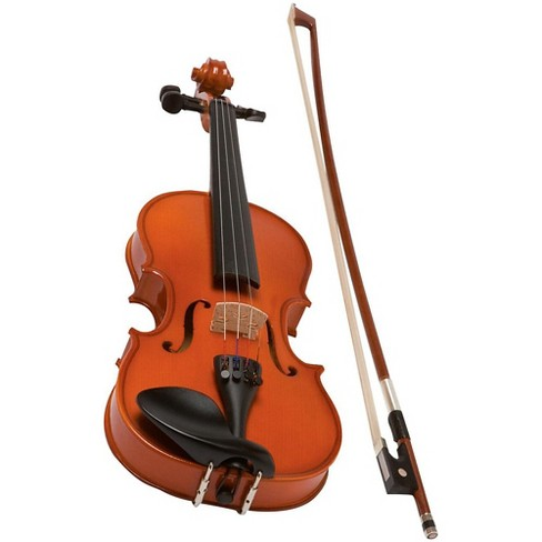 eMedia My Violin Starter Pack - image 1 of 4