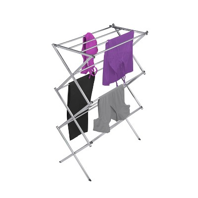 Woolite Drying Rack