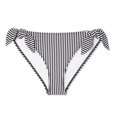 Women s Sun Coast Cheeky Tie Side Bikini Bottom - Shade   Shore ... ce0c8f880