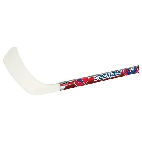 d18da13adbc Franklin Sports NHL Team Licensed 48