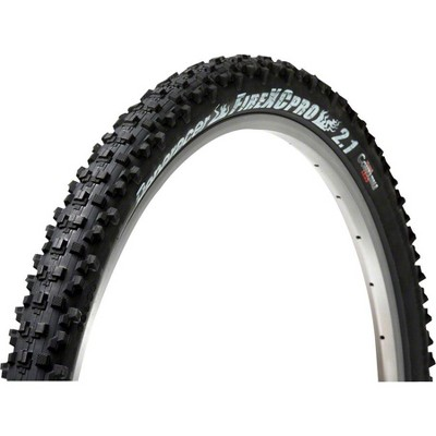 Panaracer Fire XC Pro Tire Tires