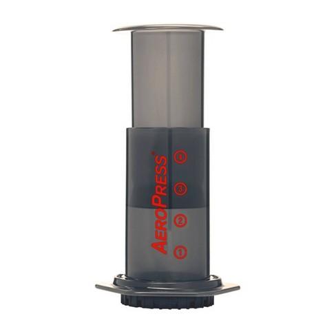 AeroPress Coffee and Espresso Maker - image 1 of 4