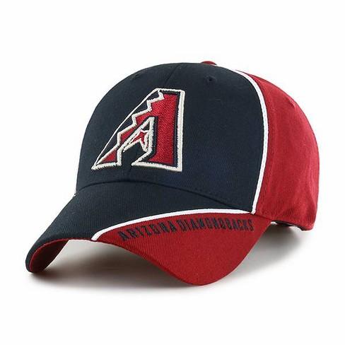 MLB Men's Falmouth Hat - image 1 of 2