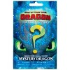 DreamWorks Dragons Mystery Dragons Meatlug Collectible Figure - image 3 of 4