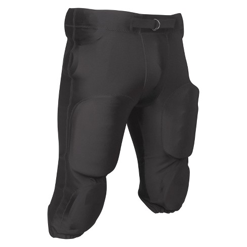 Champro Adult Blocker Football Pant 19T - image 1 of 1