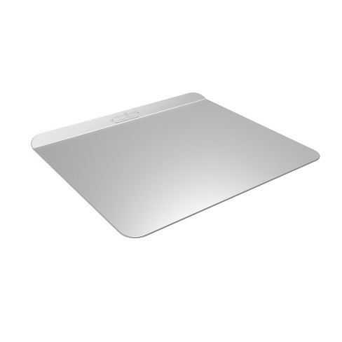 Nordic Ware Insulated Baking Sheet - image 1 of 1