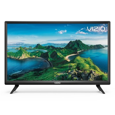 "VIZIO D-series 24""Class (23.5""Diag.) HD LED Smart TV (D24h-G9)"