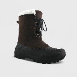 Men's Les Winter Boots - Goodfellow & Co.™