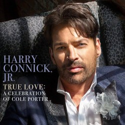 Harry Jr. Connick - True Love: A Celebration Of Cole Porter (CD)