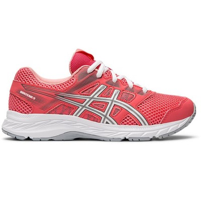 ASICS Kid's GEL-Contend 5 GS Running Shoes 1014A049