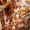 KIND® minis - Peanut Butter Dark Chocolate and Dark Chocolate Cherry Cashew - 10ct - image 3 of 3