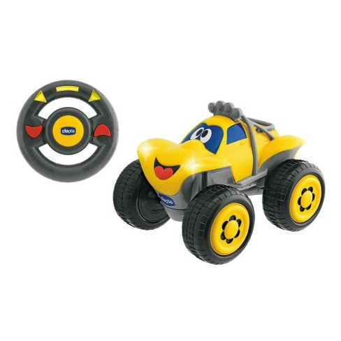 Circo™ Chicco Billy Fun-Wheels Remote Controlled Vehicle - image 1 of 1