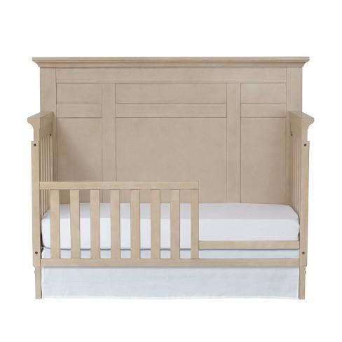 Centennial Chatham Crib Target
