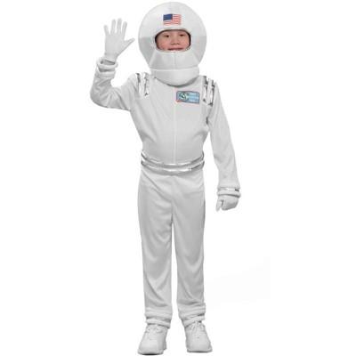 Forum Novelties Astronaut Child Costume