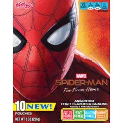 ba50c9f1df7f Spider-Man   Target