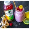 G.T.'s Synergy Trilogy Organic Vegan Raw Kombucha - 16 fl oz Bottle - image 3 of 4