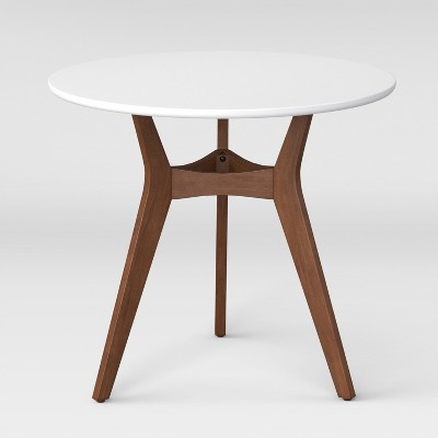 Ordinaire Emmond Mid Century Modern Accent Table   Project 62™