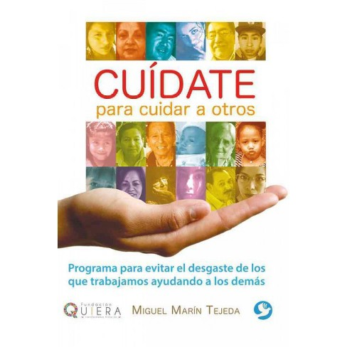 5ebb816d59 Cu  237 date Para Cuidar A Otros   Take Care To Care For Others ...